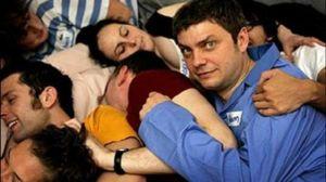 Image from jezebel.com